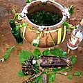 Rituel du marabout medium voyant lokossi pour se marie dans l'immediat