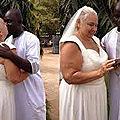 Rituel amour - mariage du medium marabout voyant djrado