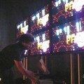 Legendz Closing Party set de Philippe Zdar