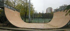 2007_10_27___02_Big_Rampe_Boutroux