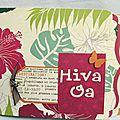 hiva-oa 001