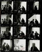 1955-04-01-ny-Edward_Murrow-CS-2