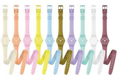 swatch_the_lady_collection