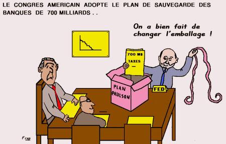 03_10_2008_USA_plan_Paulson_adopt_