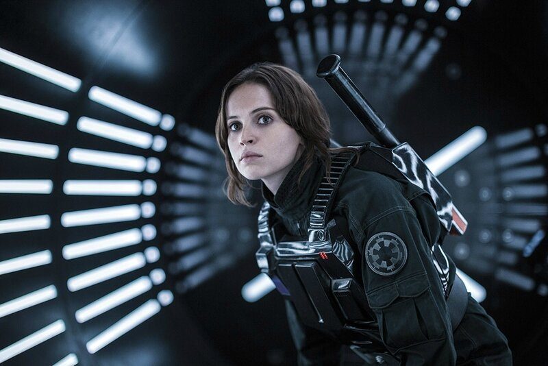 rogue-one-a-star-wars-story-le-film-globalement-bien-recu-par-la-presse,M402703