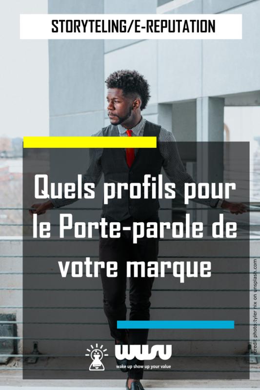 batir-ereputation-profils-porteparoles-ambassadeurs-marque-wusu-box-blog-2018