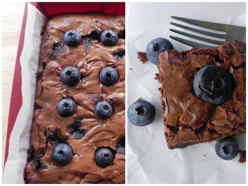 BROWNIES_BLEUETS_3