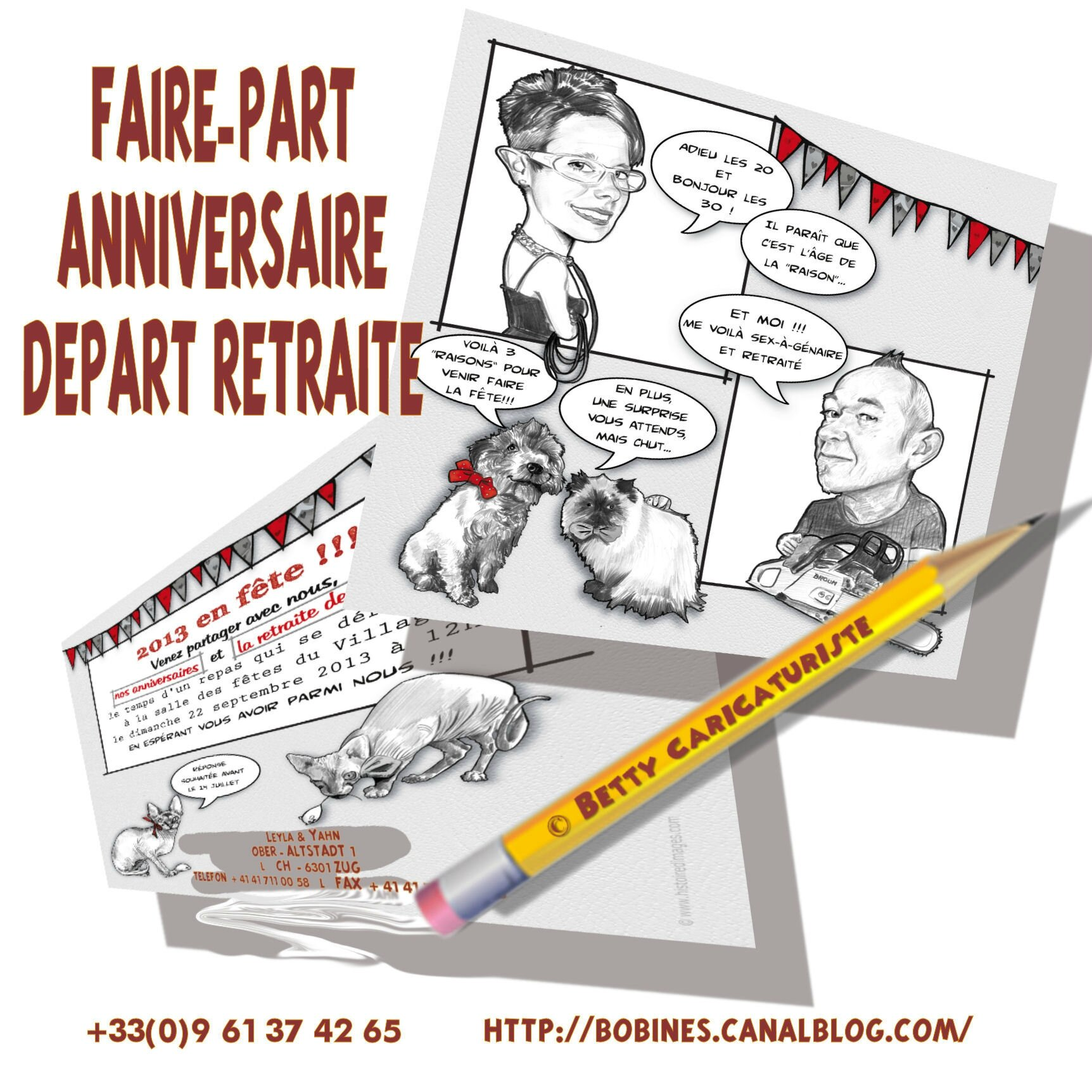 Carte D Invitation Anniversaire Chats Nus Sphynx E Carte