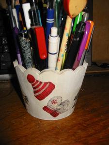 pot_a_crayons_3