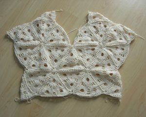 Pull Granny Triangles Suite 1