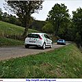 Ronde_Histo_Bugey_2012_327