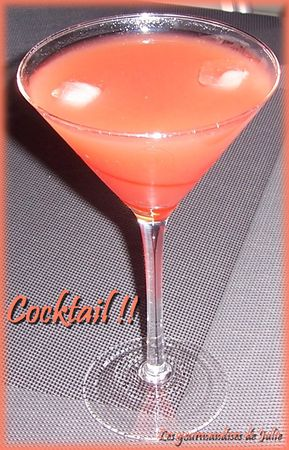 cocktail_peche_litchi