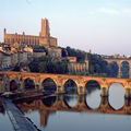 Albi-larouge_credit_PBertrand