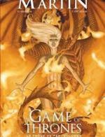 Game of thrones T2