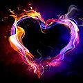 La magie amour