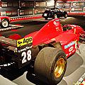 1995 - Ferrari 412 T2 #163_11 HL_GF