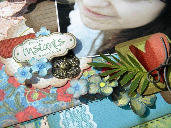 Page LA VIE EST UN POEME detail 3 Caroline60