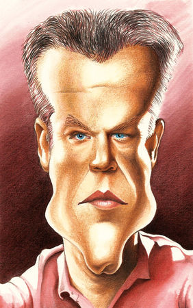 Matt_Damon2