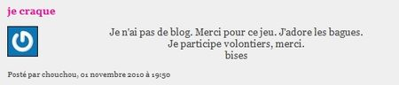 commentaire_