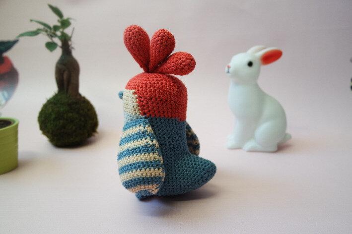 crochet11