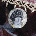 album expo patchwork fête du fil 2008