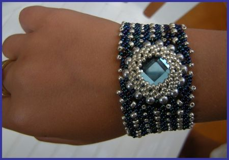 bracelet_Saint_Petersbourg_3