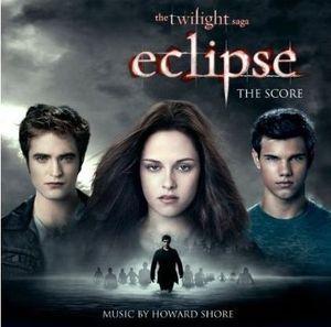 Eclipse_The_Score