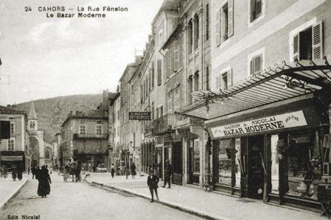 Rue_F_nelon_1910
