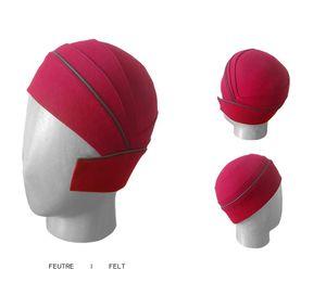 chapeau3