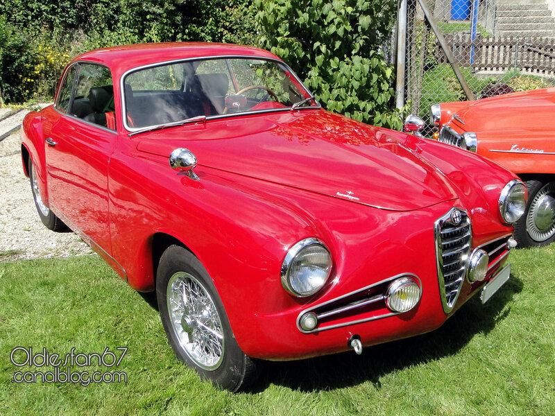 alfa-romeo-1900-css-touring-1954-01