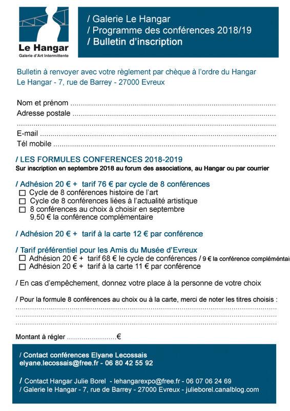 web bulletin conférences18-19 copie