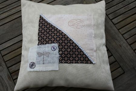 coussin Marie 011