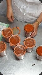 Atelier-tomates-farm-coop-13