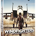Concours windfighters : 3 dvd à gagner