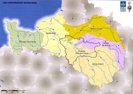 AESN_carte_Vall_es_d_Oise