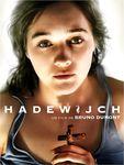 Hadewijch_aff