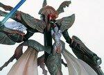 final_fantasy_master_creatures_2_mateus__3_