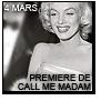 Events_1953_CallMeMadamPremiere