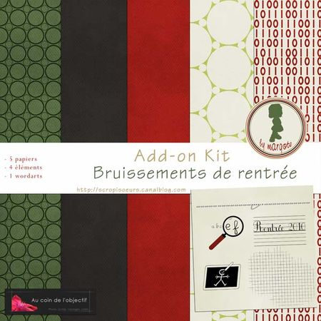 preview_add_on_bruissement_de_rentr_e