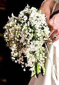 Royal_Weding_Bouquet