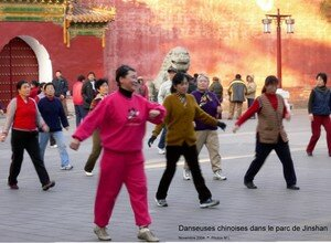 danseuses_chinoises_2