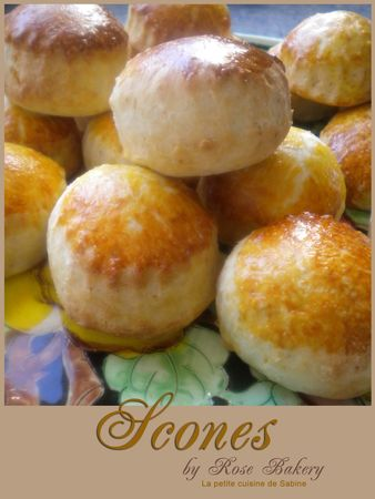 Scones_by_Rose_Bakery