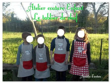 atelier couture1