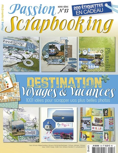 PassionScrapbooking-HS13-small