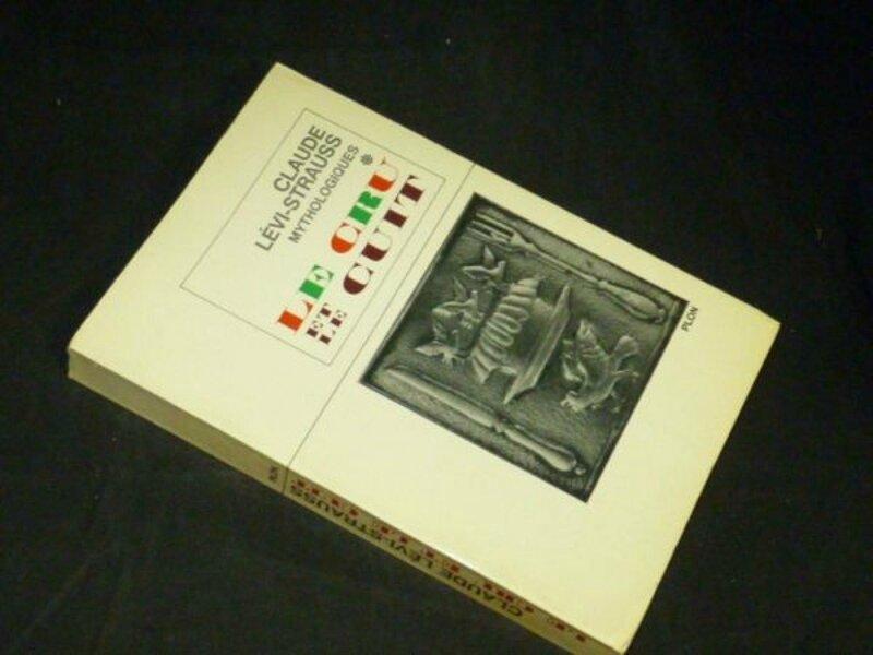 h-3000-levi-strauss_claude_le-cru-et-le-cuit_1964_edition-originale_autographe_1_42932