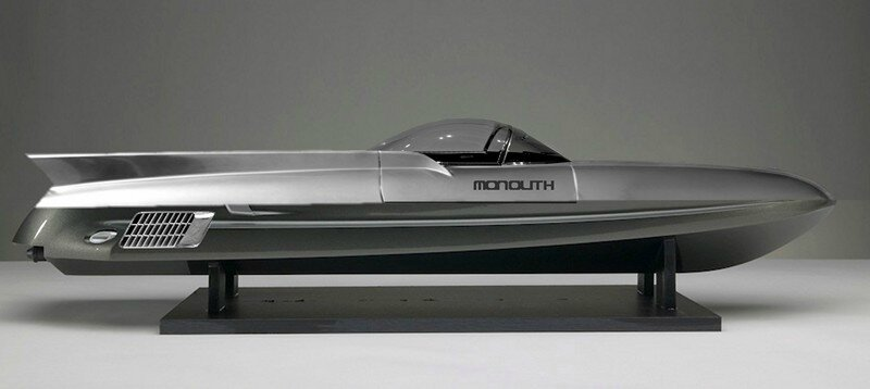 audi-a30-powerboat-concept-22 (Copier)