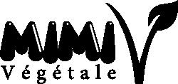 Logo 0011