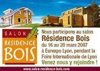 salon_de_la_maison_bois