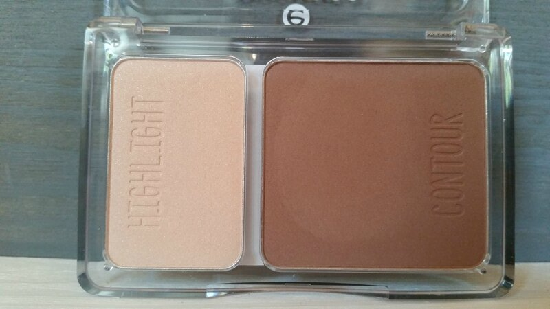 présentation-poudre-contouring-highlight-teinte-01: happiness-is-a-way-of-life