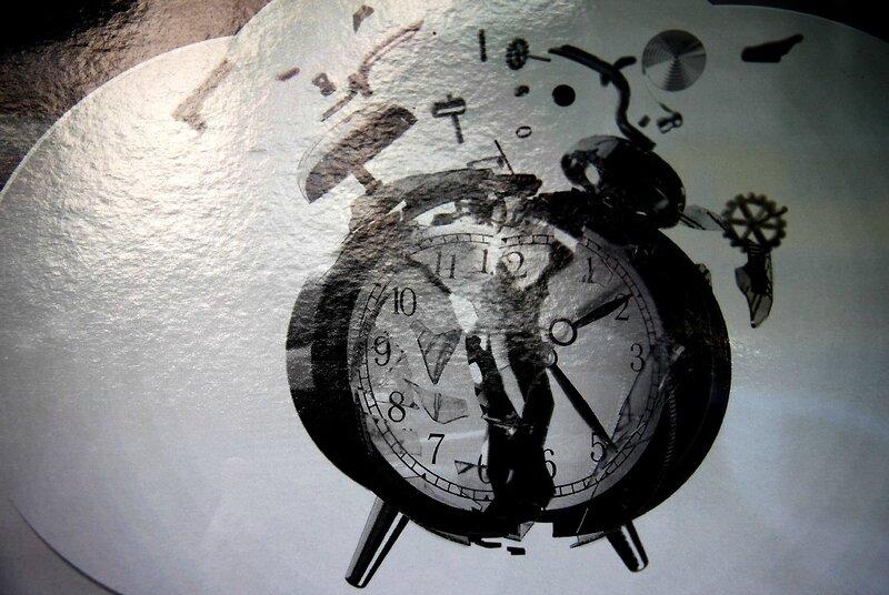 3-Horloge, réveil (affiche)_2537